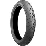 Bridgestone Battlax BT028 G-Spec Front Motorcycle Tire