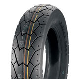 Bridgestone G526 Exedra Rear Motorcycle Tire