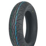 Bridgestone G722 Exedra G-Spec Rear Motorcycle Tire