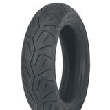 Bridgestone G722 Exedra E-Spec Rear Motorcycle Tire