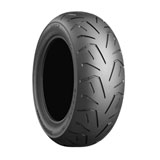 Bridgestone G852 Exedra Cruiser Rear Motorcycle Tire
