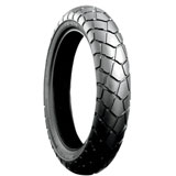 Bridgestone TW203 Front Motorcycle Tire