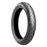 Bridgestone Battlax Sport Touring T31 Front Motorcycle Tire