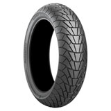 Bridgestone Battlax Adventurecross Scrambler AX41S Rear Motorcycle Tire