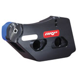 BRP Pro-Line Chain Guide Black/Blue