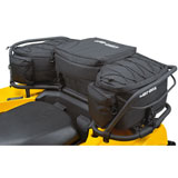 Can-Am Soft Storage Bag
