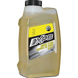 Can-Am XPS DOT 4 Brake Fluid