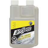 Can-Am XPS Fuel Stabilizer