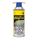 Can-Am XPS Lube