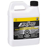 Can-Am XPS Pre-Mixed Antifreeze/Coolant