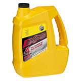 Can-Am XPS 4-Stroke Synthetic All Climate Grade Oil