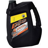 Can-Am XPS 4T 4-Stroke Synthetic Blend Oil