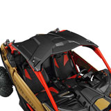 Can-Am Sport Roof