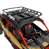 Can-Am Adventure Roof Rack