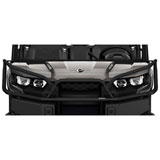 Can-Am Front Bumper