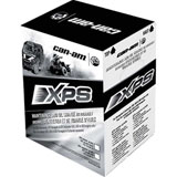 Can-Am XPS 4-Stroke Synthetic Blend Oil Change Kit