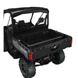 Can-Am LinQ Tailgate Extension/Divider