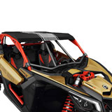 Can-Am LoneStar Racing Front Intrusion Bar