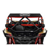 Can-Am LoneStar Racing Rear Intrusion Bar