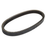 Can-Am OEM Drive Belt