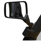 Can-Am Side Mirror