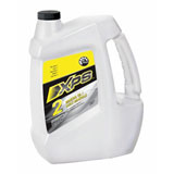 Can-Am XPS 2-Stroke Mineral Oil
