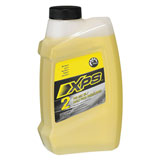 Can-Am XPS 2-Stroke Pre-Mix Oil