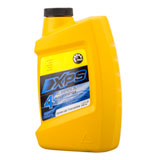 Can-Am XPS 4-Stroke Synthetic Extreme Cold Grade Oil