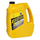 Can-Am XPS 2-Stroke Synthetic Oil