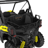 Can-Am LinQ Cargo Extension Kit