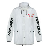 Can-Am Mud Jacket