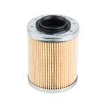 Can-Am OEM Oil Filter