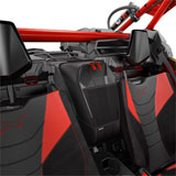 Can-Am Shoulder Storage Bag
