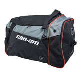 Can-Am Slayer Gear Bag by Ogio