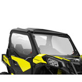 Can-Am Soft Cab Enclosure Kit