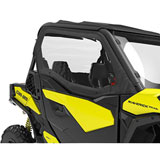 Can-Am Soft Upper Door Panels