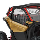 Can-Am Upper Soft Door Panels