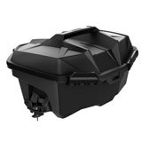 Can-Am LinQ Tool Box