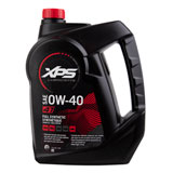 Can-Am XPS 4T 4-Stroke Full Synthetic Cold Climate Oil