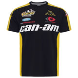 Can-Am Go Fas Racing Team T-Shirt