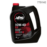 Can-Am XPS 4T 4-Stroke Full Synthetic All Climate Oil