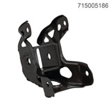 Can-Am Rear Receiver Hitch