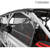 Can-Am Upper Door Window Nets