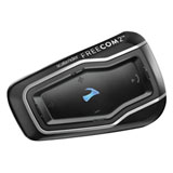 Cardo Systems Scala Rider Freecom 2 Bluetooth System