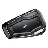 Cardo Systems Scala Rider Freecom 4 Bluetooth System