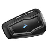 Cardo Systems Scala Rider Freecom 1 Bluetooth System