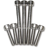 Cascade Stator Case Bolts