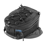 Chase Harper 950 Expandable Magnetic Motorcycle Tank Bag