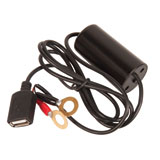 Chatter Box USB Power Cord