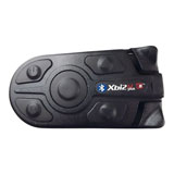 Chatter Box XBi2-H Plus Bluetooth Wireless Intercom